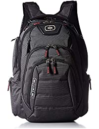 Renegade RSS Backpack