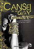 capa de Cansei de ser gay