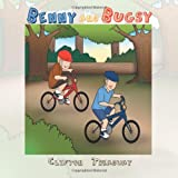 Benny and Bugsy