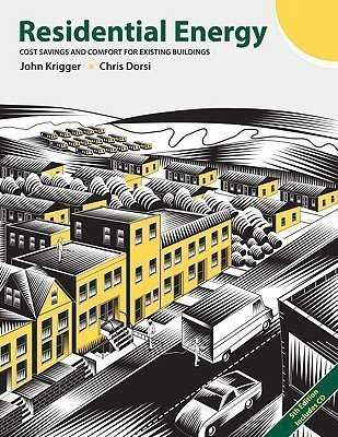 residential energy - 3