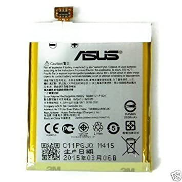 Original battery for asus zenfone 5 amazon electronics original battery for asus zenfone 5 sciox Choice Image