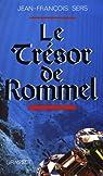 Le trésor de Rommel par Sers