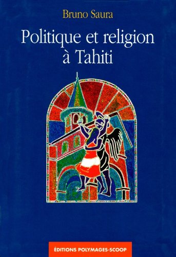 Politique et religion à Tahiti