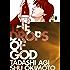 Drops of God Vol. 4