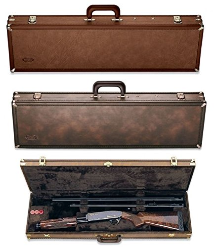 Browning  Traditional Auto/Pump Case 32'', Brown by Browning (Image #1)