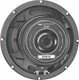 Eminence American Standard Alpha 8A 8'' Pro Audio Speaker, 125 Watts at 8 Ohms