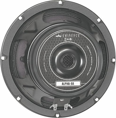 FREE Shipping Studio Subwoofers - Best Reviews Tips