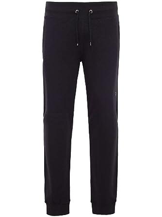 The North Face Sporthose NSE Sweat Pants Pantalón de chándal ...