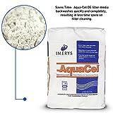 EasyGoProducts Aqua-Cel-25 Imerys Aqua-Cel
