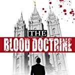 The Blood Doctrine | Ross Poore,Ryan Poore