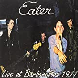 Live at Barbarella's 1977 [Vinyl]