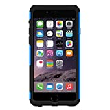 Trident Case 4.7-Inch Aegis Design Series for Apple - Best Reviews Guide