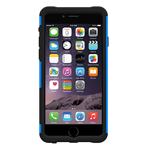 trident-case-47-inch-aegis-design-series-for-apple-iphone-6-6s-retail-packaging-blue