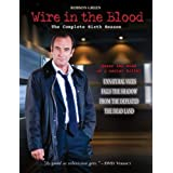 Wire in the Blood: Season 6 by E1 Entertainment
