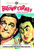 RKO Brown & Carney Comedy Collection, The