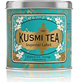 Kusmi Tea Imperial Label, 250 Gram