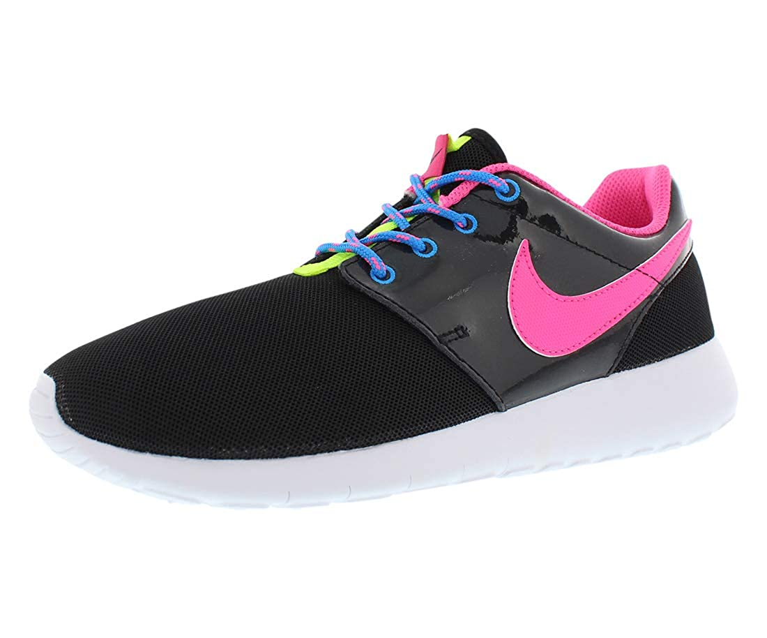 Nike Roshe One (Gs) (Gs) (Gs) Mädchen Low-Top 3bd1a0