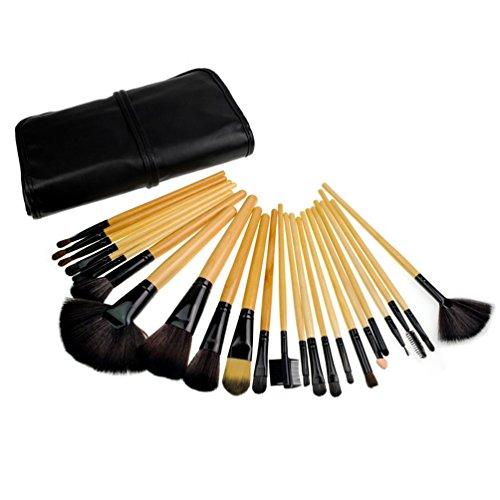 cosmetic Professional Eyeliner Foundation Cosmetics product image
