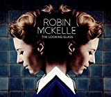 Looking Glass by Robin Mckelle
