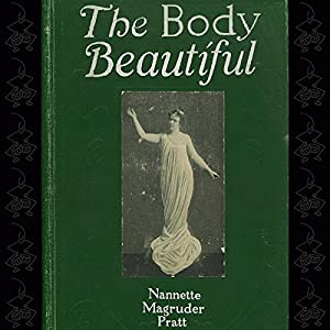 The Body Beautiful Audiobook