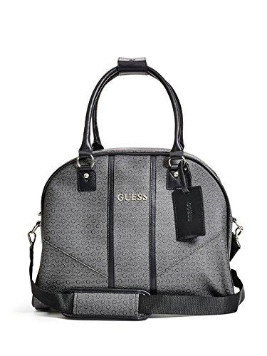 guess-factory-womens-nichols-travel-dome-satchel
