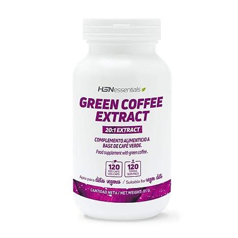 Dieta de cafe para perder peso