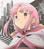 【Amazon.co.jp限定】ごまかし/うつろい(期間生産限定盤)(DVD付)(メガジャケ付)