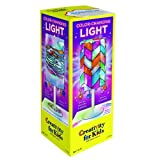 Creativity for Kids Color Changing Light by Creativity for Kids