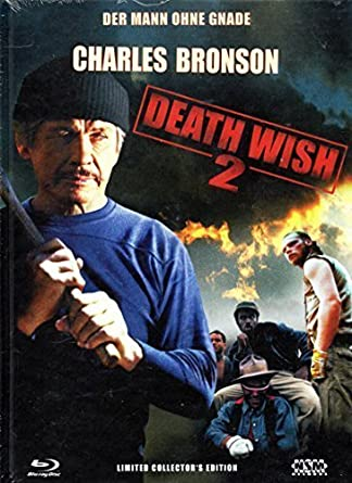 death wish 2 uncut full movie