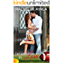 Intercepted by Love: Part Two: A Football Romance (Playing the Field Book 2)