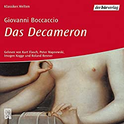 Das Decamerone