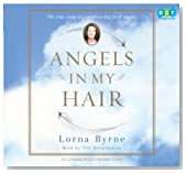 Angels in My Hair, Narrated By Sile Bermingham, 9 Cds [Complete & Unabridged Audio Work]