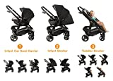 Graco-Modes-Travel-System-Davis