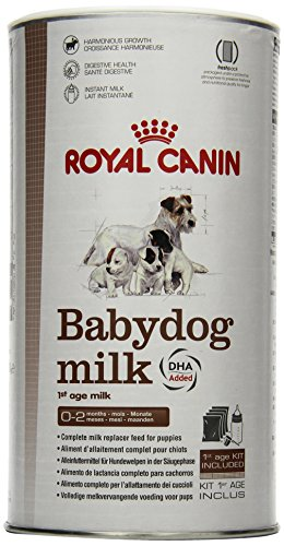 Royal Canin Baby Dog Powdered Milk 400 (Canine Puppy Milk)