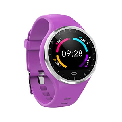 Amazon.com: TechCode Sport Band for Girl, Bluetooth ...
