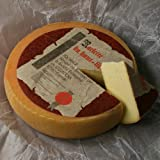 igourmet raclette - igourmet Raw Milk French Raclette - Pound Cut (15.5 ounce)