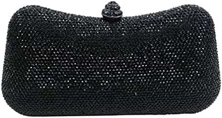 17763ae0b1 Shopping  50 to  100 - Evening Bags - Clutches   Evening Bags ...