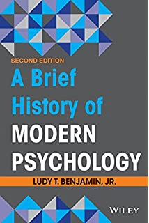 Amazon a history of modern psychology 9781305630048 duane p a brief history of modern psychology fandeluxe Image collections