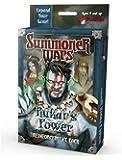 Summoner Wars Rukars Power
