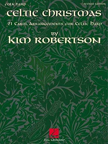 Celtic Christmas Edition