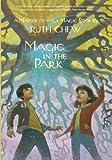 Magic in the Park, Ruth Chew, 0449813762