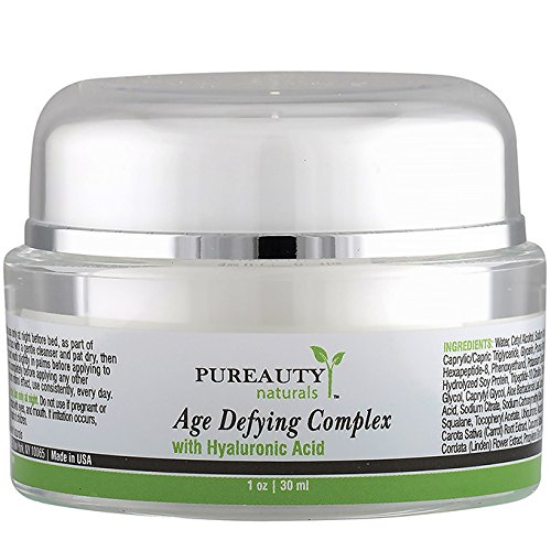 Best Anti Aging Cream For Hands - 4