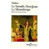 Le Tartuffe 9780785928720