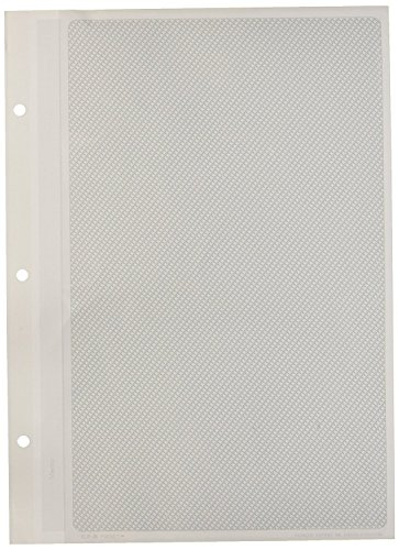 (Pioneer Photo Albums 10 Pocket Refill for APS-247 Series Photo Albums, 8 by 10-Inch 2)