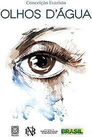 Olhos d'