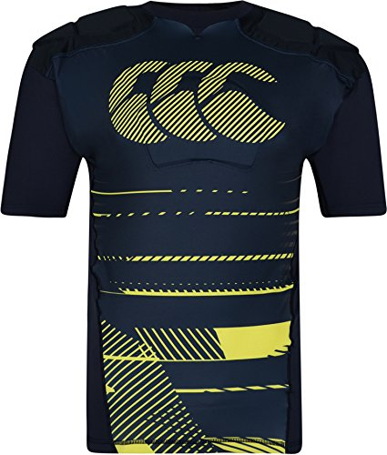 Ccc Rugby Shirts - 6