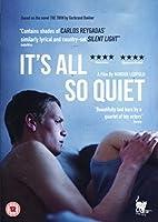 It's All So Quiet - Subtitled