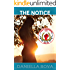 The Notice (Storms Of Transformation Series Book 2)