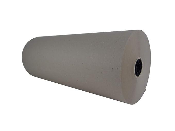 Verpackungspapier Rolle 100g//m² Knüllpapier Packpapier Schrenzpapier 50 cm