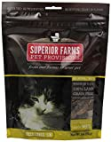 Superior Farms Pet Provisions Lamb Tweets Pet Treat, 3-Ounce